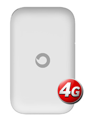 Picture of Vodafone R218 4G MiFi