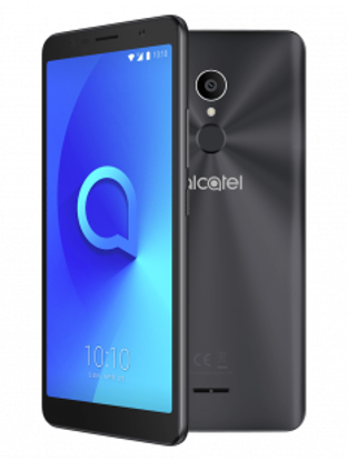Picture of Alcatel 3C 6""