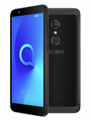 Picture of Alcatel 1C