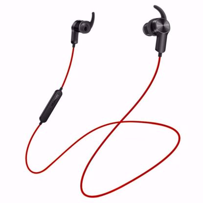 Picture of Huawei Huawei AM60 Bluetooth Sport Earphones in Red