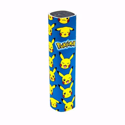 Picture of OTL OTL Pokemon Cylinder Powerbank 2600mAh