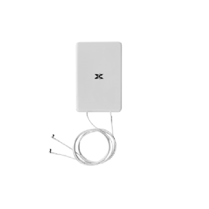 Picture of Nextivity Nextivity Cel-Fi MIMO Panel Antenna for Cel-Fi QUATRA