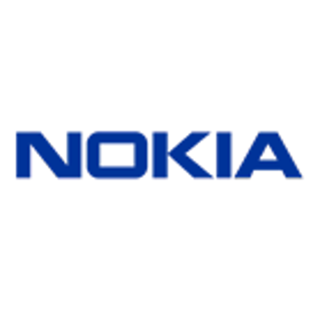 Picture for category Nokia