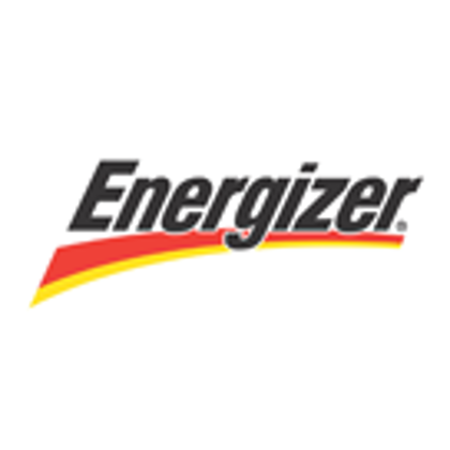 Picture for category Energizer