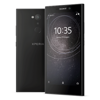 Picture of Sony Xperia L2
