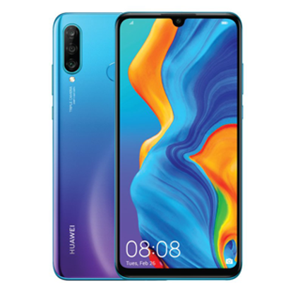Picture of Huawei P30 Lite