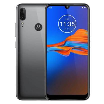 Picture of Motorola Moto E6 Plus