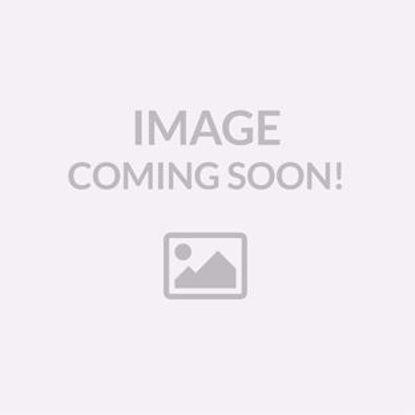 Picture of OTL OTL Paw Patrol Chase Junior Headphones in Blue