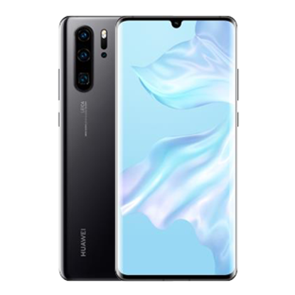 Picture of Huawei P30 Pro Aurora