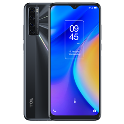 Picture of TCL 20 SE