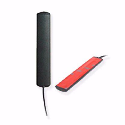 Picture of Nextivity Cel-Fi Mobile Server Antenna for Cel-Fi GO M